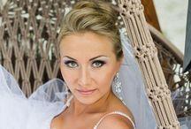 Невесты / Невесты