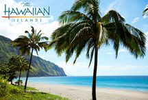 Hawaii Honeymoons