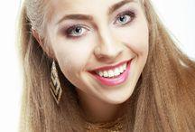 Dental Health / Dental health advices