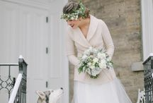 winterwonder wedding