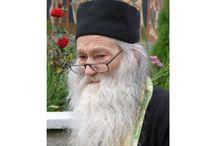 Părintele Justin / https://www.facebook.com/Controlul-total-prin-microcipuri-877905938974481/?fref=ts  ~ ~ ~ https://ro.wikipedia.org/wiki/Iustin_P%C3%A2rvu ~ ~ ~ https://www.youtube.com/watch?v=q3J8GYoke24&nohtml5=False