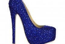 Shoe's <3