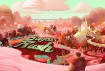 """Sharing God's Story with Wreck it Ralph / This board is all about sharing God's story with Disney's Frozen. Wreck it Ralph is far more than just another Princess movie. Wreck it Ralph is a """"reel parables,"""" a movie that tells God's story. Look around and learn how to share God's story with Disney's Wreck it Ralph!"""