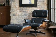 UWS - living room