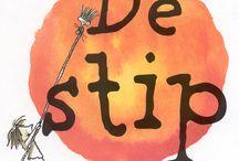 Interdisciplinair kunstonderwijs / Inspiratie voor de leerlijn!