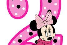 » Mickey Maus «
