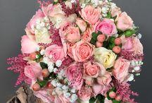 Wedding / Στο NEDAshop.gr θα βρείτε ότι χρειάζεστε για το γάμο σας Νυφικές Ανθοδέσμες Μπουκέτα | Δίσκους Γάμου | Στέφανα Γάμου | Ποτήρια Κρασιού & Σαμπάνιας Γάμου | Καράφες Γάμου | Βιβλία Ευχών Γάμου | Μπομπονιέρες