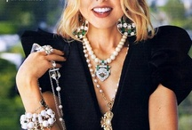 Miss Priss Style / by Christy Richardson