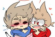 tomtord