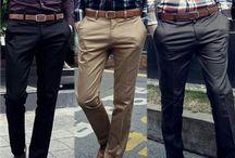 Fashion-I-Like
