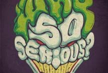 //Graffiti