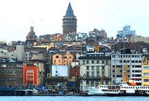 Turkey Travel / We organize, daily tours for Istanbul, Bursa, Pamukkale, Cappadocia, Gallipoli, Troy and private transportations. Mostly, our tours organized by private basis for our client's wishes. All our tours are available all part of Turkey. Please contact with us get information for all Turkey tours.