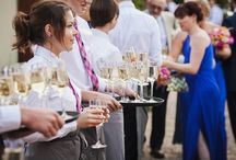 Movable Events / Movable Feast Weddings, Celebrations and Parties