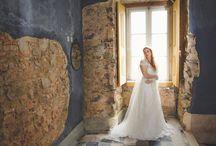 Kali Jade Photography - Magical Wedding Shoot / http://www.kalijadephoto.com/blog/sessao-my-vintage-wedding/