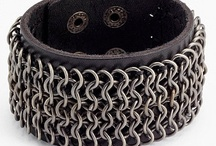 Chainmail / Projects I'd like to work on