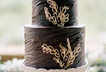 Beautiful cake ideas