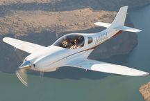 Evolution Aircraft