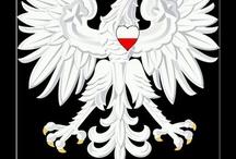 MY  POLISH  (moja Polska)