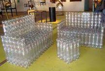 recyplastoveflase