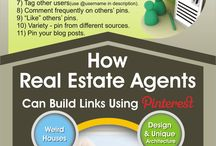 Real Estate Tech & Tools / Real Estate Technology and Tools