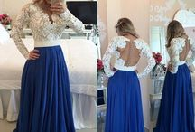 hm dress 2016