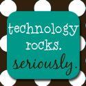 Techy Nerd. / by Al Holbrook