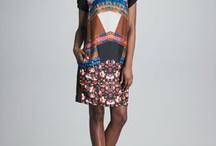 My Style / by LeVita Good Barrett