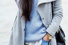 Anne piiroinen / Fashion