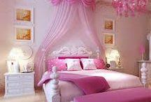 cama da aisha