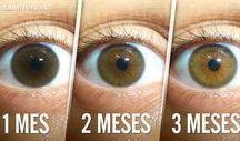 ojos!!!