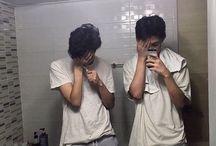 Gay ❤