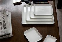 Elements of ARITA / ARITA EPISODE 2 - 400 years of porcelain. New beginning - http://arita-episode2.jp/