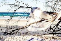 Summertime = beachtime <3