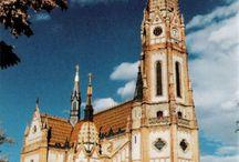 Kőbánya / Budapest/ / A hely ahol élek,