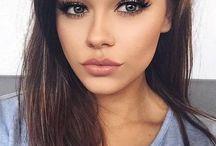 makeup / just makeup for you