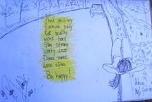Micro contos da menina / Tem mais aqui: microcontosdamenina.blogspot.com