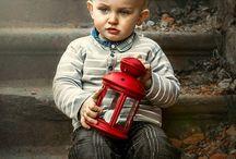 Kids - Pecheritsa Denis / Pecheritsa Denis Saint-Petersburg