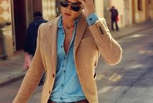 cool clothes and fashion stuff