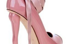 Lovely Shoes!!!
