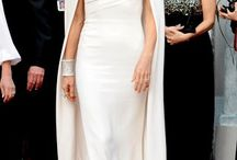 Fashion | Gowns / Red carpet, evening wear and couture