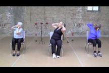 fitness 70