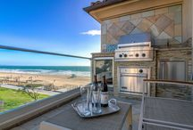2702 THE STRAND, MANHATTAN BEACH, CA 90266 / Home / Property for sale #california #home #luxuryhome #design #house #realestate #property #pool