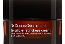 Skincare Essentials / Discover Dr Dennis Gross Skincare. Enhance the results of your daily skincare routine. / by Dr. Dennis Gross Skincare