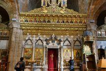 Christianity Lebanon