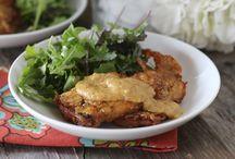 Favorite Paleo Recipes / Paleo cooking, favorite paleo recipes