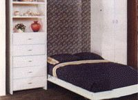 Guest room/office / by Deb Mell