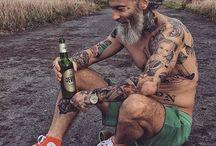Tattos Madness