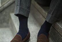 신발121212