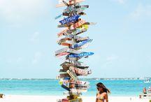PTV - Bahamas