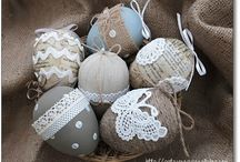 Pâques / Pâques est la fête qui commémore la résurrection de Jésus.